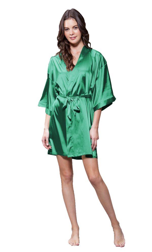 bikini competition robe