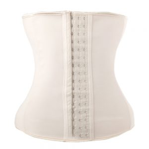 Colombian Latex Waist Trainer