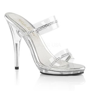 figure clear competition shoes