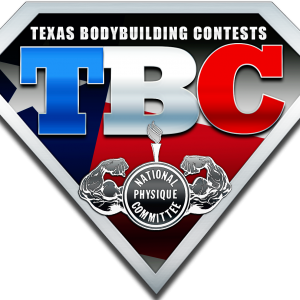 Texas Bodybuilding