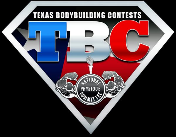 Texas Bodybuilding