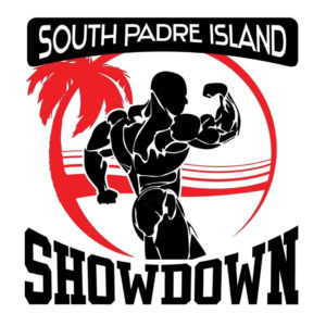 south padre island showdown