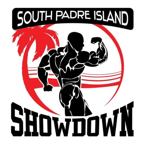 south padre island showdown