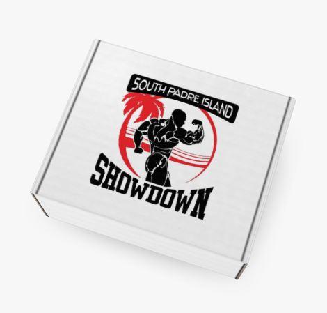 SPI Showdown