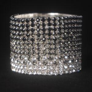 NPC competition jewelry