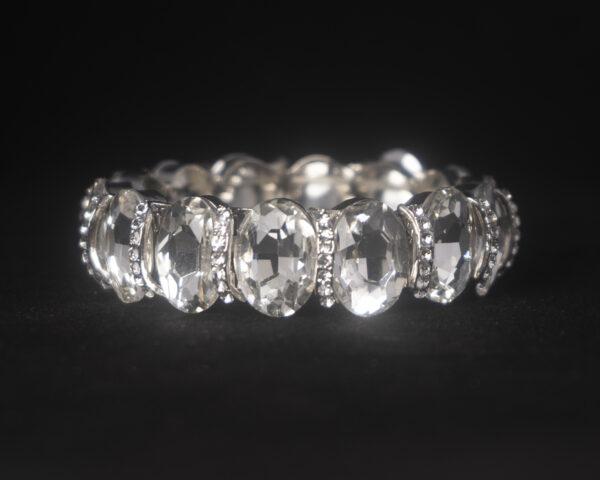 figure competition bracelet